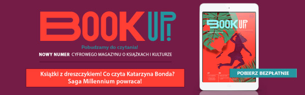bookup3