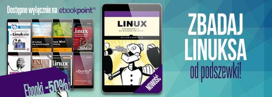 box_linux_ebp