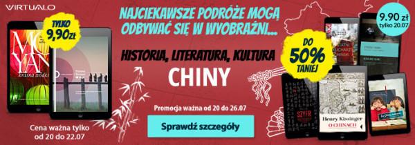 chiny1