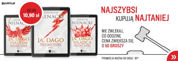 dago_sliderpb