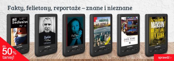 fakty_ebooki