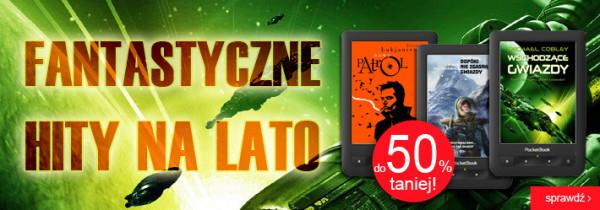 fantastyczne_hity_ebook