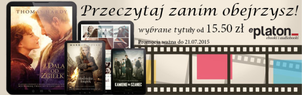 filmowe