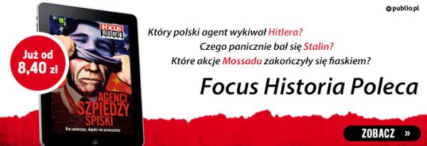 focus_sliderpb2