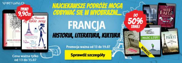 francja1