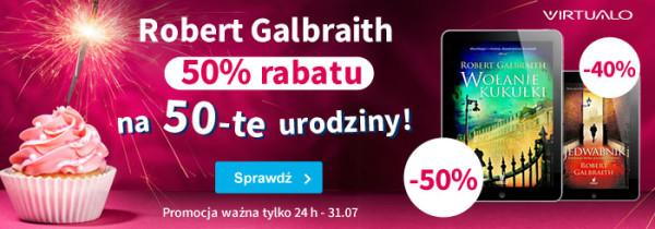 galbraith1