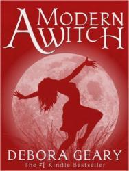 kdd-witch2