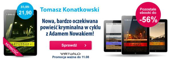konatkowski1
