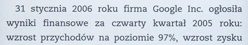 kpw3-caeccilia-fragment