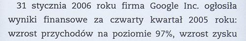 kvoyage-caeccilia-fragment