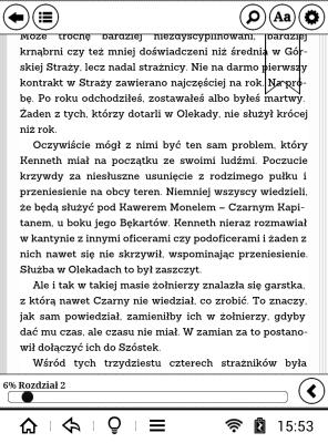 legimi-ksiazka-menu