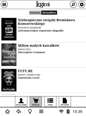 legimi_katalog_bestsellery