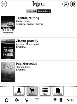 legimi_katalog_bestsellery2