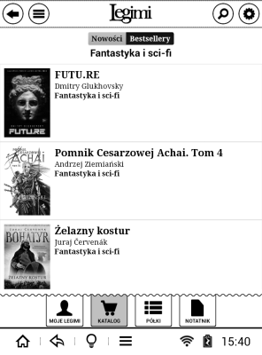 legimi_katalog_sf-bestsellery