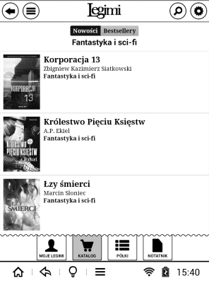 legimi_katalog_sf-nowosci