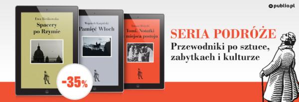 literackie_sliderpb (2)