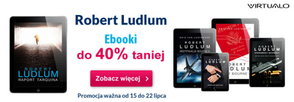 ludlum1(1)