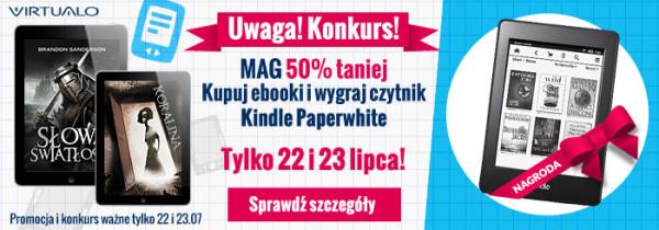 mag_konkurs1