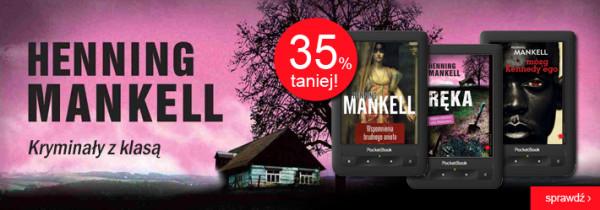 mankell_ebooki