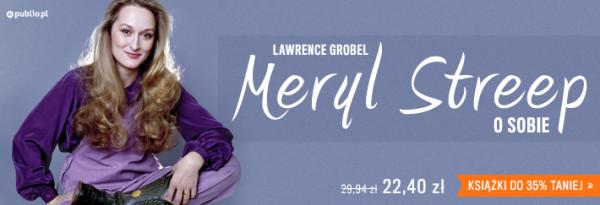 merylstreep_sliderpb