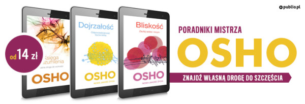 osho_sliderpb