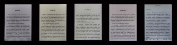 oswietlenie-porownanie_kindle_paperwhite_voyage_inkbook_1600