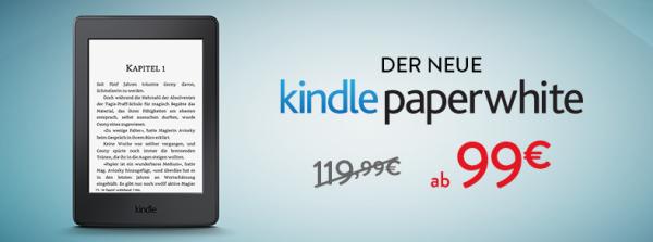 paperwhite-de-99