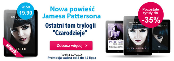 patrerson1