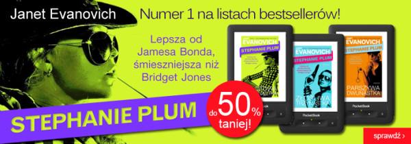 plum_ebooki2