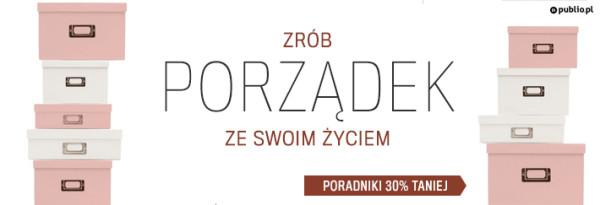 porzadek_sliderpb
