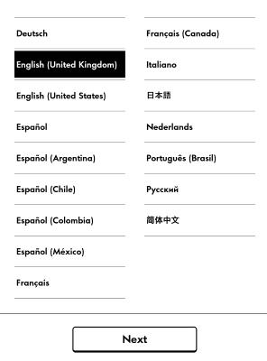 pw3-jezyk