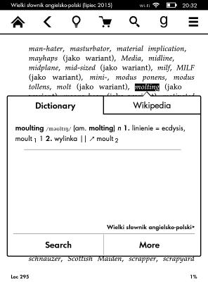 slownik-nowe1