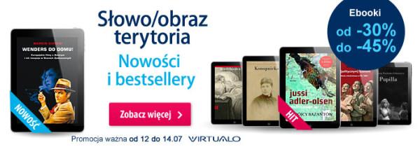 slowo_obraz1(1)