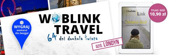 travel_ostatni slad