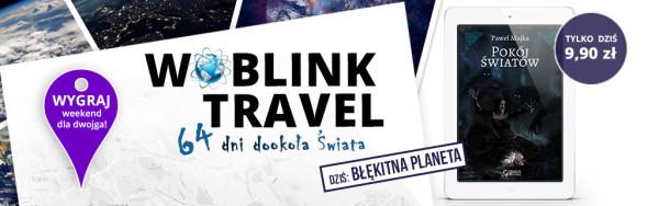 travel_pokoj swiatow