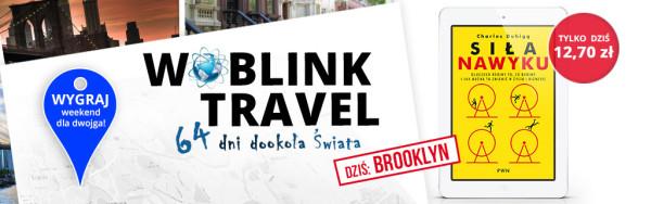 travel_siła nawyku