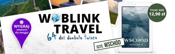 travel_wschod