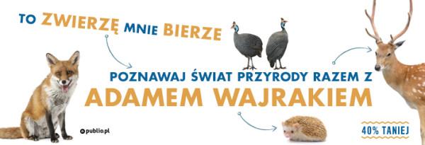 wajrak_sliderpb (4)
