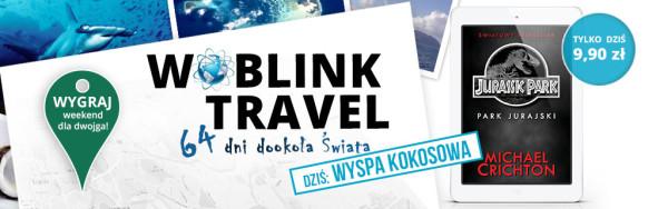 woblink travel_jurassic park