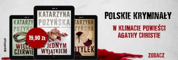 1_polskie_krymnaly