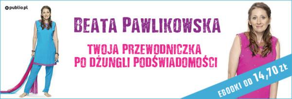 3_pawlikowska