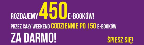 450 ebookow