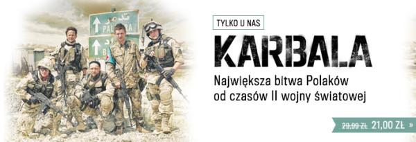 840-karbala_slider