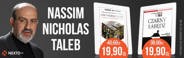 Nassim_Nicholas_Taleb_726x230