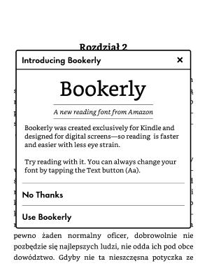 bookerly-powitanie