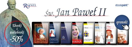 box_janPawelII_ebp