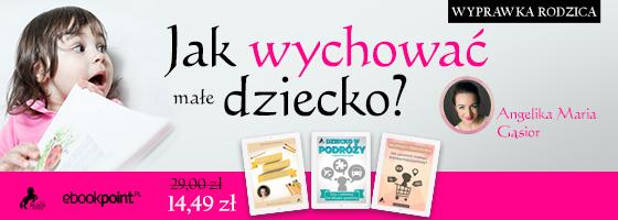 box_wyprawka_ep2