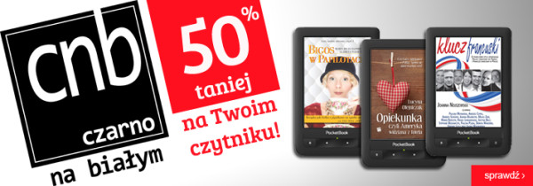 cnb_ebooki
