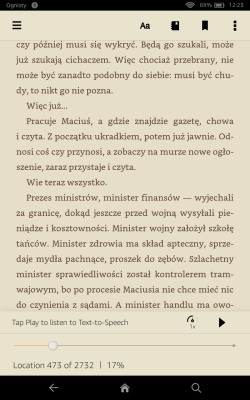 czytanie-text-to-speech
