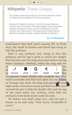 czytanie-wikipedia